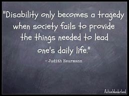 disability quote 1