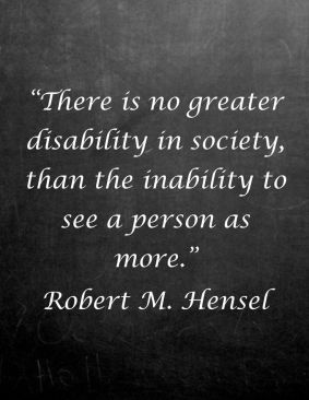 disability quote 2