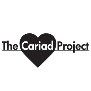 The Cariad Project logo